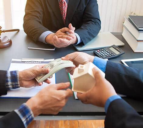 Management Of Handling Seller